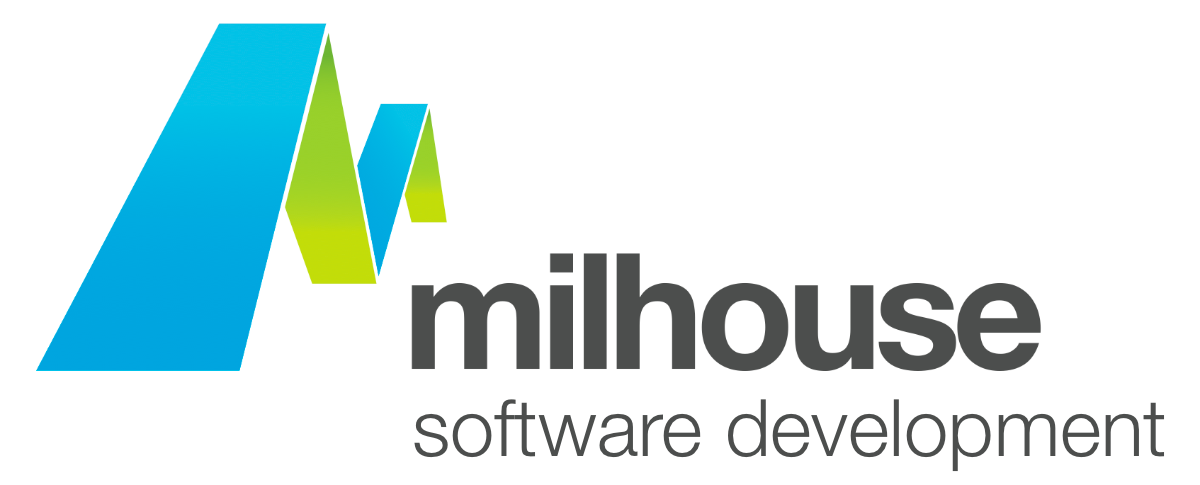 Milhouse Software Development